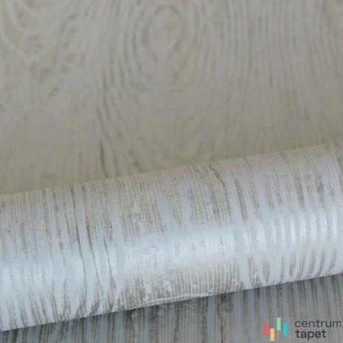 Tapeta 347555 Matières - Wood Origin