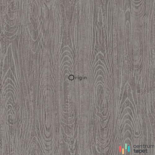 Tapeta 347556 Matières - Wood Origin