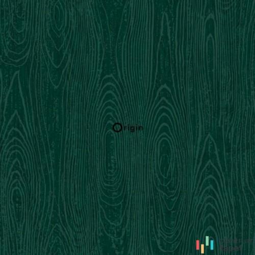 Tapeta 347557 Matières - Wood Origin