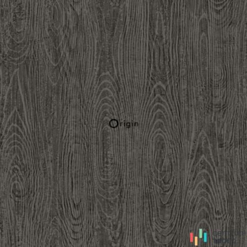 Tapeta 347559 Matières - Wood Origin