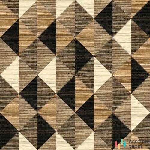 Tapeta 357216 Matières - Wood Origin