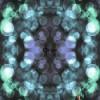 Tapeta 337203 Urban Funky Origin