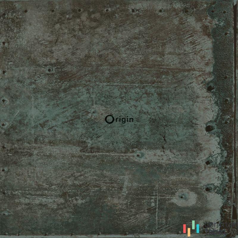 Tapeta 337226 Matières - Metal Origin