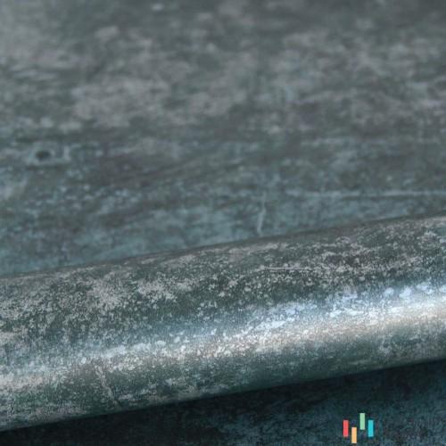 Tapeta 337227 Matières - Metal Origin