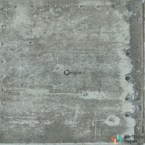 Tapeta 337228 Matières - Metal Origin