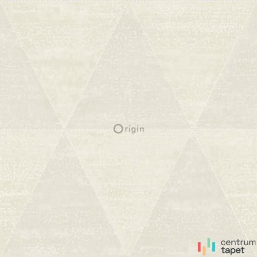 Tapeta 337256 Matières - Metal Origin