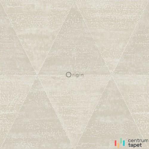 Tapeta 337257 Matières - Metal Origin
