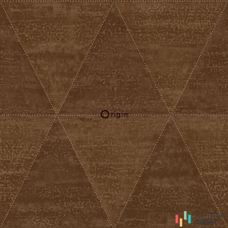 Tapeta 337604 Matières - Metal Origin