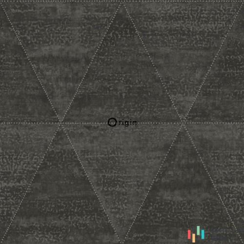 Tapeta 337605 Matières - Metal Origin