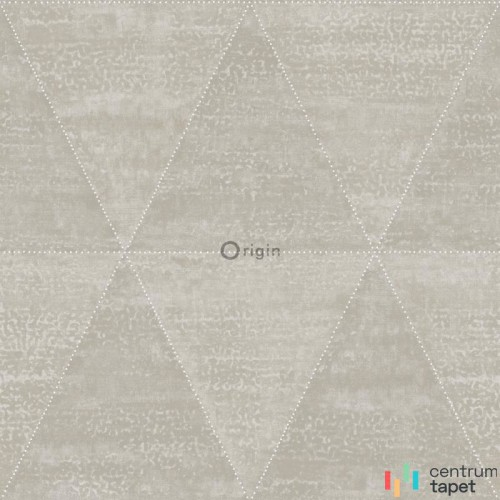 Tapeta 347590 Matières - Metal Origin