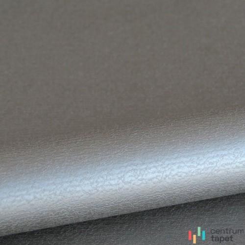 Tapeta 347599 Matières - Metal Origin