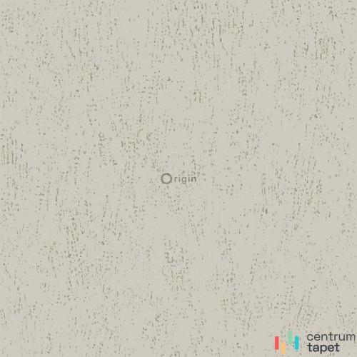 Tapeta 347612 Matières - Metal Origin