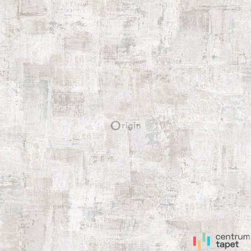 Tapeta 347383 Identity Origin