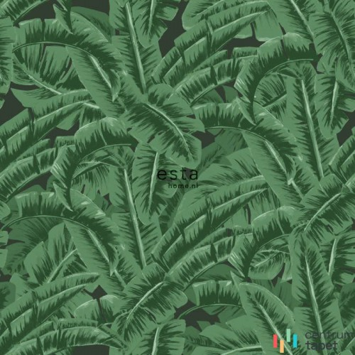 Tapeta 138985 Jungle Fever Esta Home