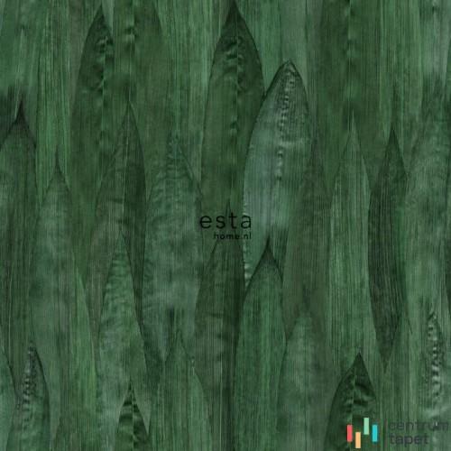 Tapeta 138988 Jungle Fever Esta Home