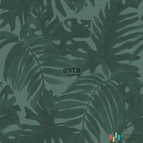 Tapeta 138991 Jungle Fever Esta Home