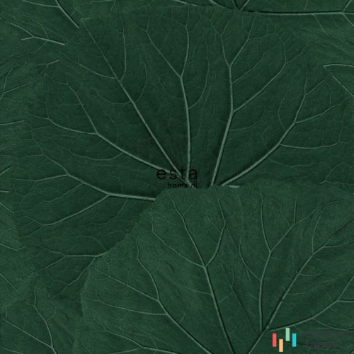 Tapeta 138997 Jungle Fever Esta Home
