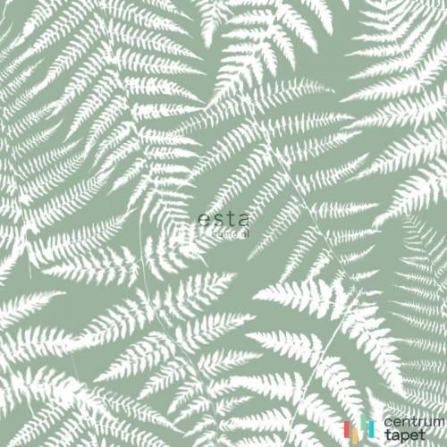 Tapeta 138998 Jungle Fever Esta Home