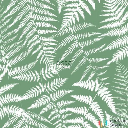 Tapeta 138999 Jungle Fever Esta Home