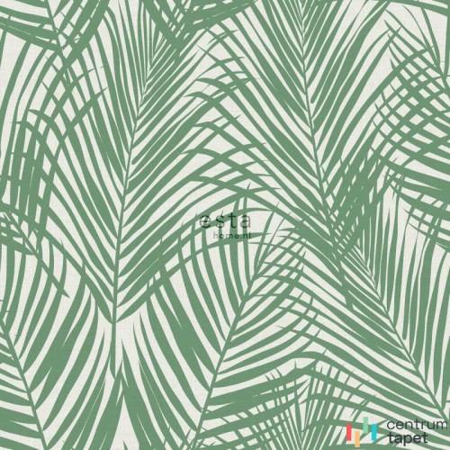 Tapeta 139007 Jungle Fever Esta Home