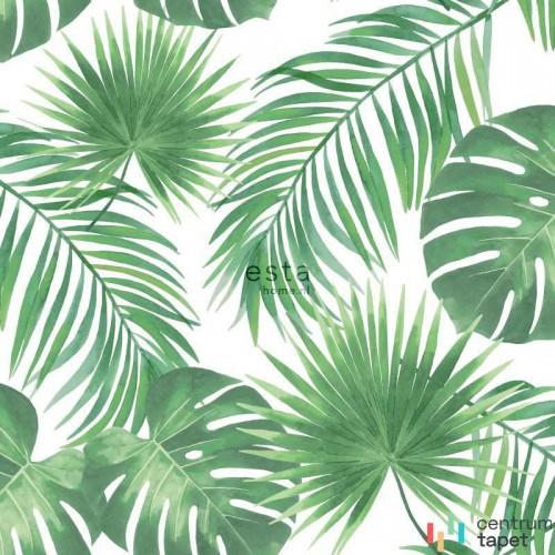 Tapeta 139013 Jungle Fever Esta Home
