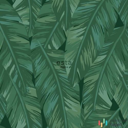 Tapeta 139016 Jungle Fever Esta Home