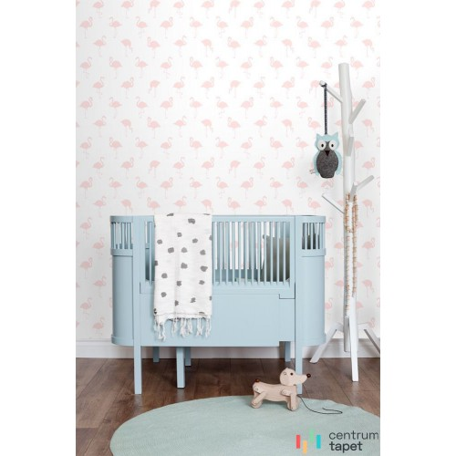 Tapeta 138918 Little Bandits Esta Home