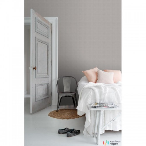 Tapeta 139026 Scandi Cool Esta Home