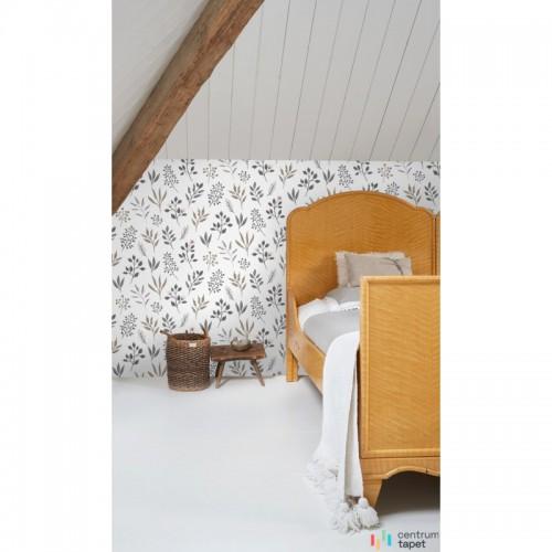 Tapeta 139081 Scandi Cool Esta Home