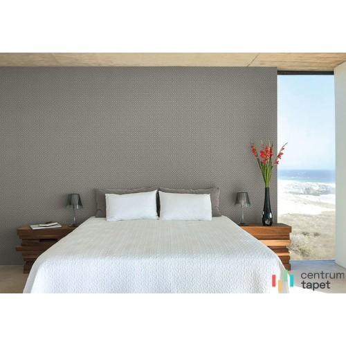 Tapeta MB32000 Beach House SEABROOK