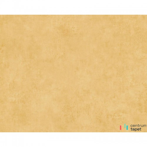 Tapeta 37370-1 Sumatra AS Creation