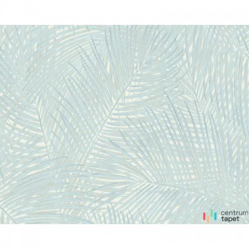 Tapeta 37371-4 Sumatra AS Creation