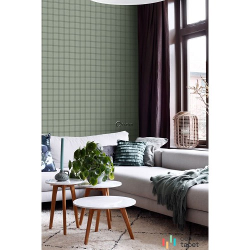 Tapeta 347623_origin Natural Fabrics Origin