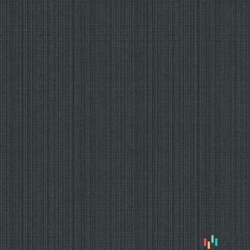 Tapeta 347625 Natural Fabrics Origin