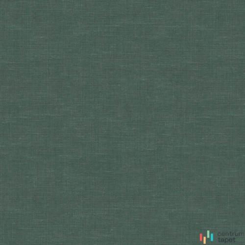 Tapeta 347636_origin Natural Fabrics Origin