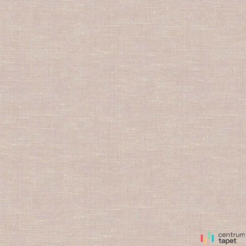 Tapeta 347637_origin Natural Fabrics Origin
