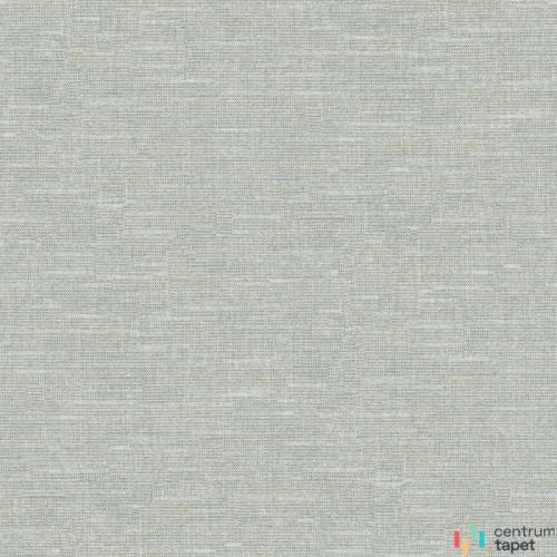 Tapeta 347639 Natural Fabrics Origin