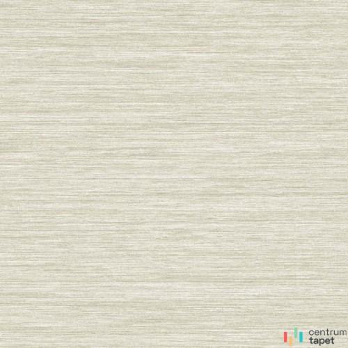 Tapeta 347651_origin Natural Fabrics Origin