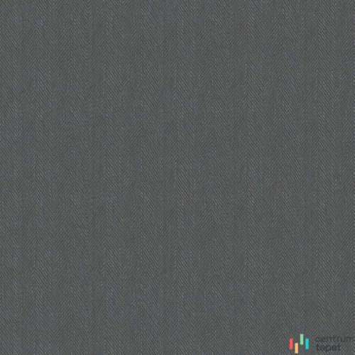 Tapeta 347661 Natural Fabrics Origin