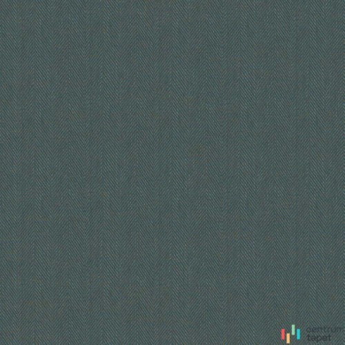 Tapeta 347662_origin Natural Fabrics Origin