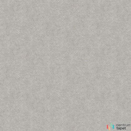 Tapeta 347666_origin Natural Fabrics Origin