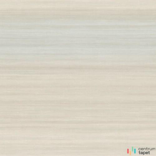 Tapeta 347750 Natural Fabrics Origin