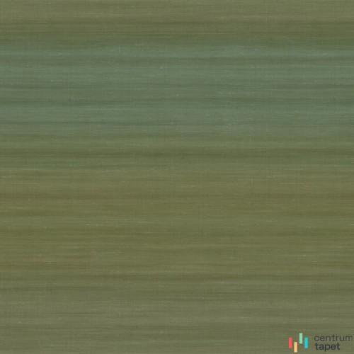 Tapeta 347752 Natural Fabrics Origin