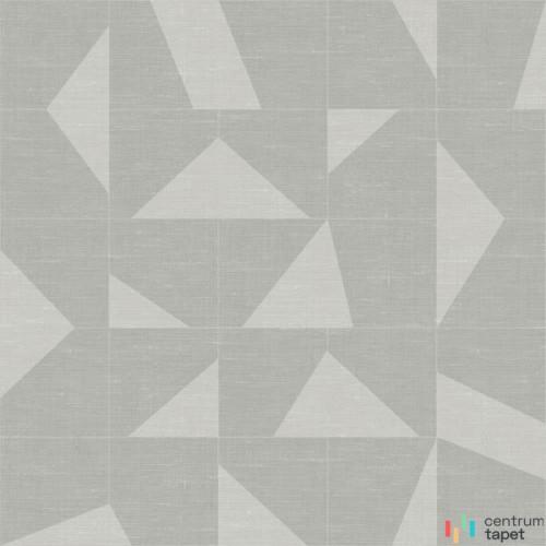 Tapeta 347754 Natural Fabrics Origin