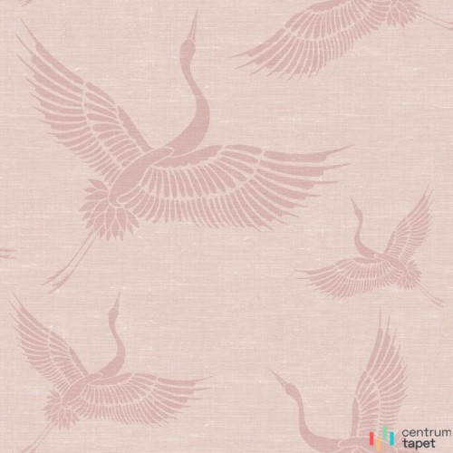 Tapeta 347757 Natural Fabrics Origin
