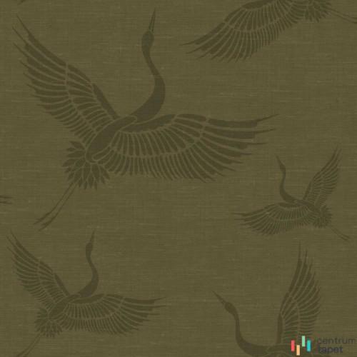 Tapeta 347758 Natural Fabrics Origin
