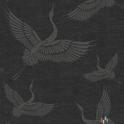 Tapeta 347760 Natural Fabrics Origin