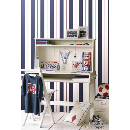 Tapeta 136415 Regatta Crew Esta Home