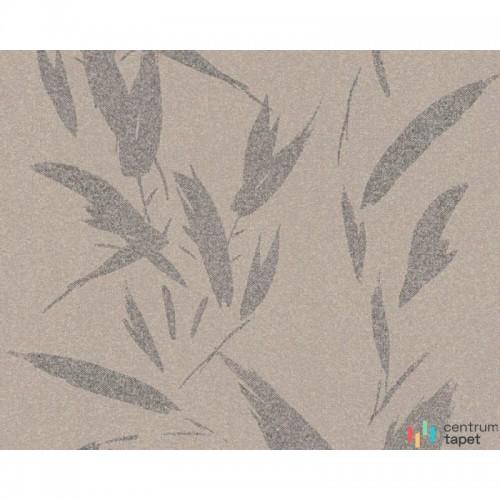Tapeta 37549-3 New Elegance AS Creation