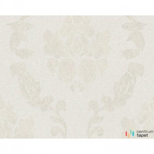 Tapeta 37552-1 New Elegance AS Creation